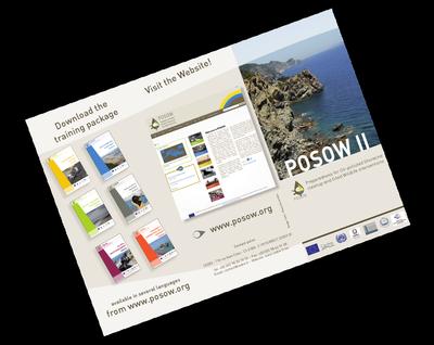 BrochuresThumbnail