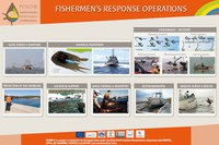 Fishermen's Response Operations Thumbnail