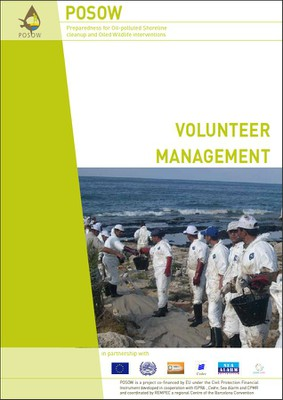 Volunteer cover (temp)