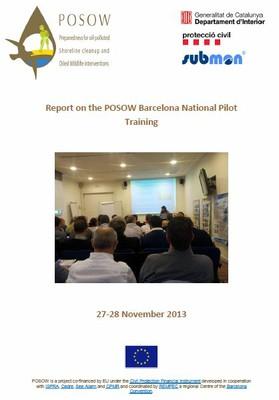 BArcelona_report