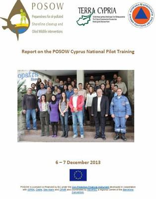 Cyprus_report