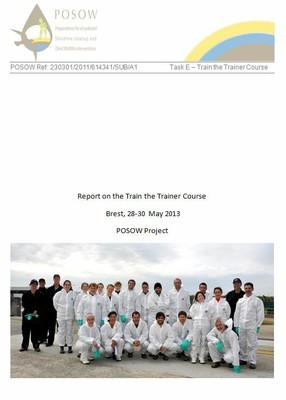 report2 image