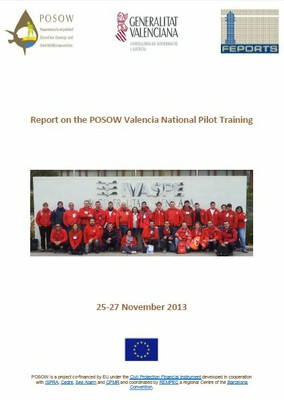 Valencia_report