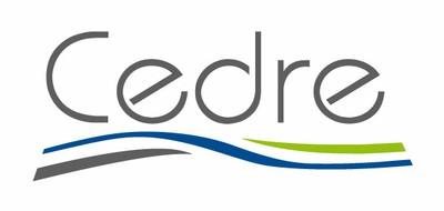 2015-logo-cedre.jpg