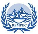 REMPEC logo.jpg